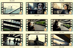 contact-sheet-video